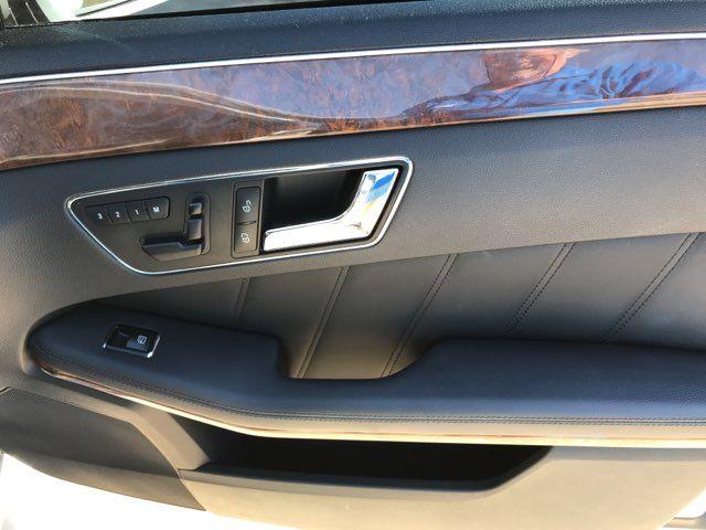 2010 Mercedes-Benz E Class E350 in Carrollton, TX 75006