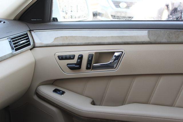 2010 Mercedes-Benz E-CLASS E350 in Jonesboro, AR 72401