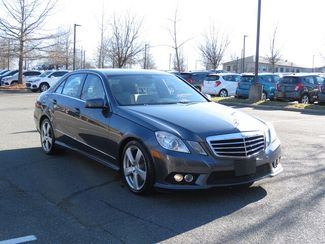 2010 Mercedes-Benz E-Class E 350 in Kernersville, NC 27284