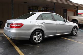 2010 Mercedes-Benz E-CLASS E550 4MATIC  city PA  Carmix Auto Sales  in Shavertown, PA
