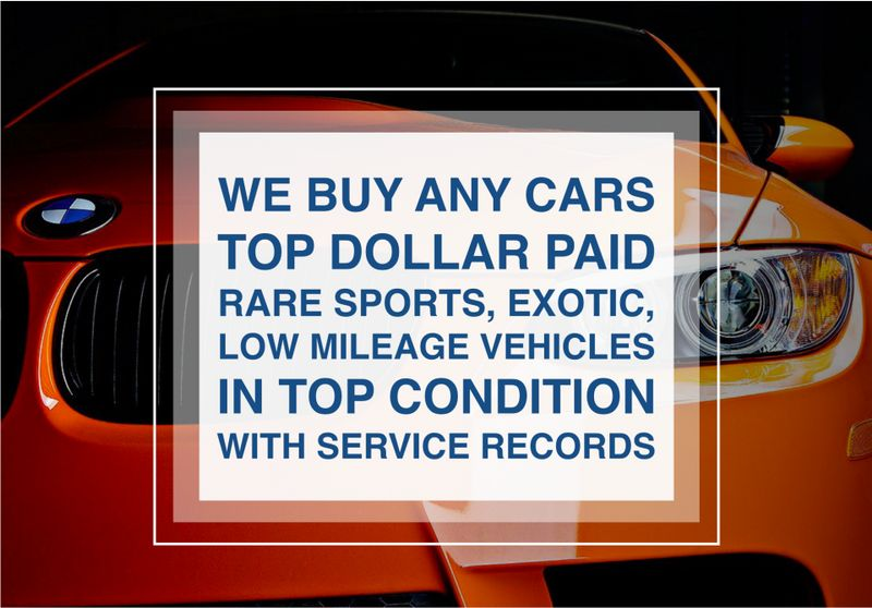 2010 Mercedes-Benz E350 Sport - Premium 1 pkg - 18 AMG wheels  city California  MDK International  in Los Angeles, California