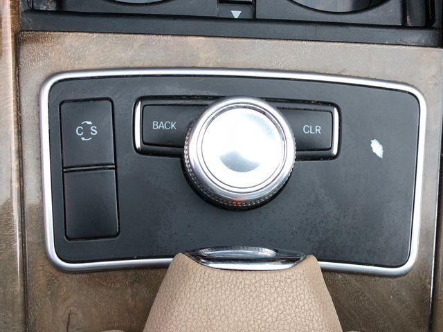 2010 Mercedes-Benz E350 4MATIC Sterling, Virginia 25