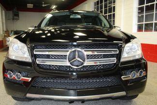 2010 Mercedes-Benz Gl 350 4-MATIC, DIESEL, LOW MILEAGE WORK-HORSE Saint Louis Park, MN 7