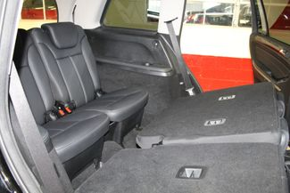 2010 Mercedes-Benz Gl 350 4-MATIC, DIESEL, LOW MILEAGE WORK-HORSE Saint Louis Park, MN 16