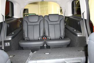 2010 Mercedes-Benz Gl 350 4-MATIC, DIESEL, LOW MILEAGE WORK-HORSE Saint Louis Park, MN 17