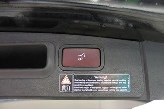 2010 Mercedes-Benz Gl 350 4-MATIC, DIESEL, LOW MILEAGE WORK-HORSE Saint Louis Park, MN 18