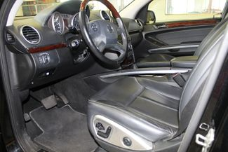 2010 Mercedes-Benz Gl 350 4-MATIC, DIESEL, LOW MILEAGE WORK-HORSE Saint Louis Park, MN 2