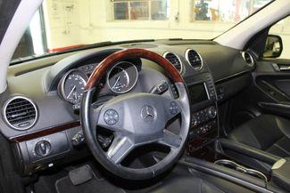 2010 Mercedes-Benz Gl 350 4-MATIC, DIESEL, LOW MILEAGE WORK-HORSE Saint Louis Park, MN 20