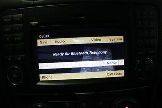 2010 Mercedes-Benz Gl 350 4-MATIC, DIESEL, LOW MILEAGE WORK-HORSE Saint Louis Park, MN 24
