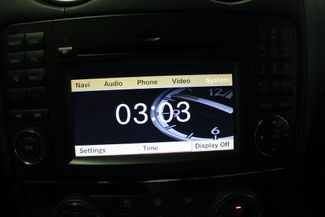 2010 Mercedes-Benz Gl 350 4-MATIC, DIESEL, LOW MILEAGE WORK-HORSE Saint Louis Park, MN 25