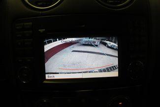 2010 Mercedes-Benz Gl 350 4-MATIC, DIESEL, LOW MILEAGE WORK-HORSE Saint Louis Park, MN 6