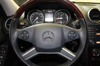 2010 Mercedes-Benz Gl 350 4-MATIC, DIESEL, LOW MILEAGE WORK-HORSE Saint Louis Park, MN 3