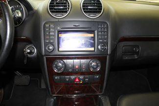 2010 Mercedes-Benz Gl 350 4-MATIC, DIESEL, LOW MILEAGE WORK-HORSE Saint Louis Park, MN 26