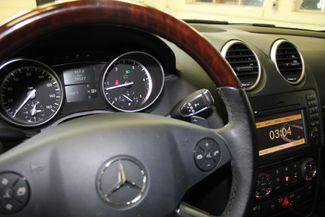 2010 Mercedes-Benz Gl 350 4-MATIC, DIESEL, LOW MILEAGE WORK-HORSE Saint Louis Park, MN 27