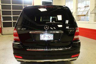 2010 Mercedes-Benz Gl 350 4-MATIC, DIESEL, LOW MILEAGE WORK-HORSE Saint Louis Park, MN 11