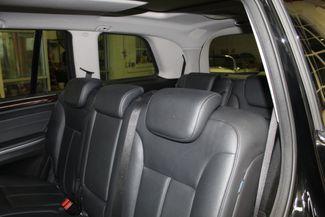 2010 Mercedes-Benz Gl 350 4-MATIC, DIESEL, LOW MILEAGE WORK-HORSE Saint Louis Park, MN 30