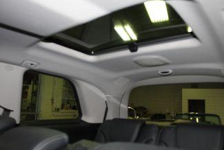 2010 Mercedes-Benz Gl 350 4-MATIC, DIESEL, LOW MILEAGE WORK-HORSE Saint Louis Park, MN 32