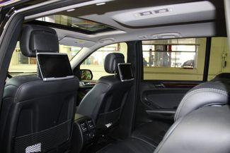 2010 Mercedes-Benz Gl 350 4-MATIC, DIESEL, LOW MILEAGE WORK-HORSE Saint Louis Park, MN 4