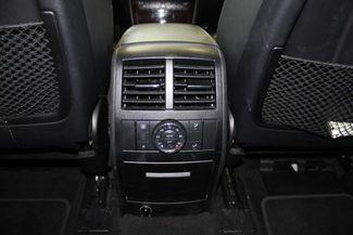 2010 Mercedes-Benz Gl 350 4-MATIC, DIESEL, LOW MILEAGE WORK-HORSE Saint Louis Park, MN 34