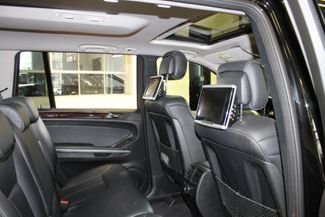 2010 Mercedes-Benz Gl 350 4-MATIC, DIESEL, LOW MILEAGE WORK-HORSE Saint Louis Park, MN 36