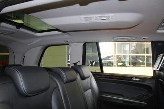 2010 Mercedes-Benz Gl 350 4-MATIC, DIESEL, LOW MILEAGE WORK-HORSE Saint Louis Park, MN 37