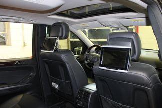 2010 Mercedes-Benz Gl 350 4-MATIC, DIESEL, LOW MILEAGE WORK-HORSE Saint Louis Park, MN 38