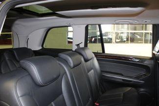 2010 Mercedes-Benz Gl 350 4-MATIC, DIESEL, LOW MILEAGE WORK-HORSE Saint Louis Park, MN 39