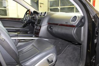 2010 Mercedes-Benz Gl 350 4-MATIC, DIESEL, LOW MILEAGE WORK-HORSE Saint Louis Park, MN 40