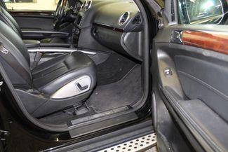 2010 Mercedes-Benz Gl 350 4-MATIC, DIESEL, LOW MILEAGE WORK-HORSE Saint Louis Park, MN 41