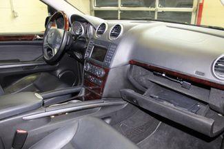 2010 Mercedes-Benz Gl 350 4-MATIC, DIESEL, LOW MILEAGE WORK-HORSE Saint Louis Park, MN 42