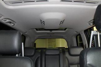 2010 Mercedes-Benz Gl 350 4-MATIC, DIESEL, LOW MILEAGE WORK-HORSE Saint Louis Park, MN 43