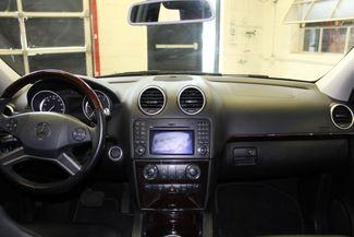 2010 Mercedes-Benz Gl 350 4-MATIC, DIESEL, LOW MILEAGE WORK-HORSE Saint Louis Park, MN 44