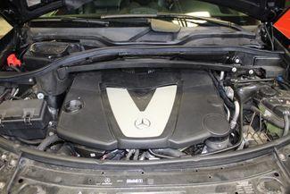 2010 Mercedes-Benz Gl 350 4-MATIC, DIESEL, LOW MILEAGE WORK-HORSE Saint Louis Park, MN 46