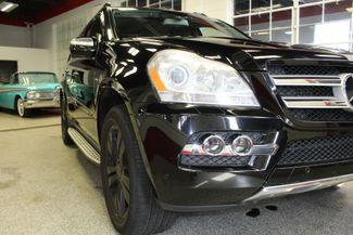 2010 Mercedes-Benz Gl 350 4-MATIC, DIESEL, LOW MILEAGE WORK-HORSE Saint Louis Park, MN 48