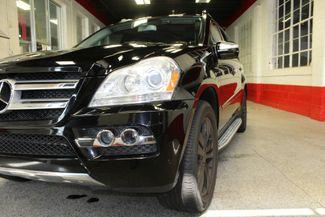 2010 Mercedes-Benz Gl 350 4-MATIC, DIESEL, LOW MILEAGE WORK-HORSE Saint Louis Park, MN 50