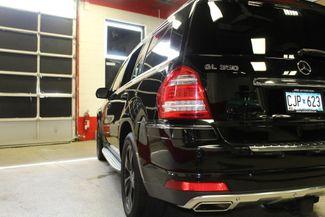 2010 Mercedes-Benz Gl 350 4-MATIC, DIESEL, LOW MILEAGE WORK-HORSE Saint Louis Park, MN 51