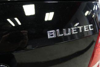2010 Mercedes-Benz Gl 350 4-MATIC, DIESEL, LOW MILEAGE WORK-HORSE Saint Louis Park, MN 53