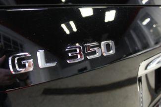 2010 Mercedes-Benz Gl 350 4-MATIC, DIESEL, LOW MILEAGE WORK-HORSE Saint Louis Park, MN 54