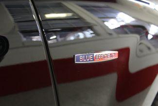 2010 Mercedes-Benz Gl 350 4-MATIC, DIESEL, LOW MILEAGE WORK-HORSE Saint Louis Park, MN 55