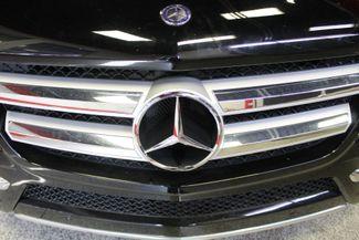 2010 Mercedes-Benz Gl 350 4-MATIC, DIESEL, LOW MILEAGE WORK-HORSE Saint Louis Park, MN 49