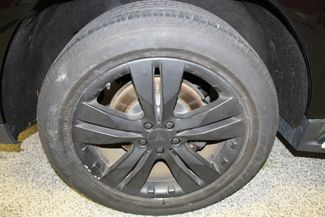 2010 Mercedes-Benz Gl 350 4-MATIC, DIESEL, LOW MILEAGE WORK-HORSE Saint Louis Park, MN 58