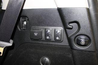 2010 Mercedes-Benz Gl 350 4-MATIC, DIESEL, LOW MILEAGE WORK-HORSE Saint Louis Park, MN 12