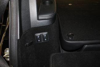 2010 Mercedes-Benz Gl 350 4-MATIC, DIESEL, LOW MILEAGE WORK-HORSE Saint Louis Park, MN 14