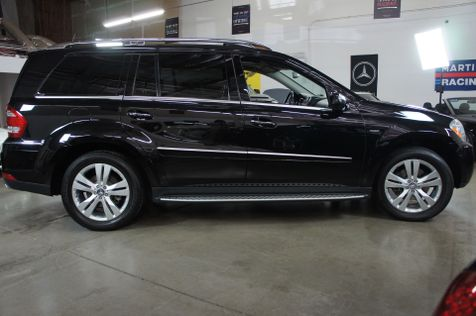 2010 Mercedes-Benz GL 350 BlueTEC | Tempe, AZ | ICONIC MOTORCARS, Inc. in Tempe, AZ