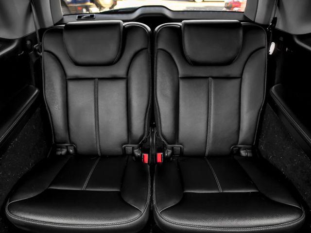 2010 Mercedes-Benz GL 450 Burbank, CA 15
