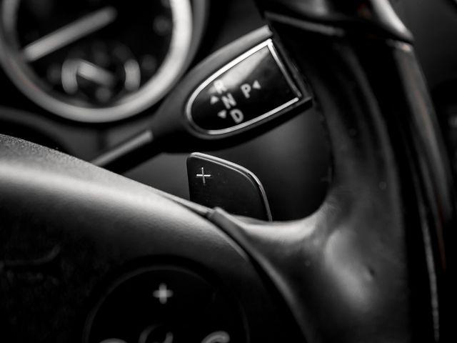 2010 Mercedes-Benz GL 450 Burbank, CA 20