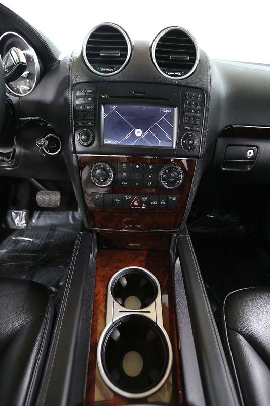2010 Mercedes-Benz GL 450 - Premium 1 pkg - DVD - Navigation  city California  MDK International  in Los Angeles, California