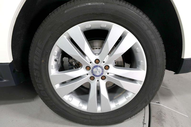 2010 Mercedes-Benz GL 450 - P1 pkg - Back up camera - Navigation - Xenon  city California  MDK International  in Los Angeles, California
