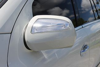 2010 Mercedes-Benz GL 450 Hollywood, Florida 48