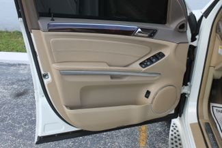 2010 Mercedes-Benz GL 450 Hollywood, Florida 54